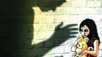 Kasus Pencabulan Anak, Kapolres Parigi Moutong 'Lepas Tangan'?