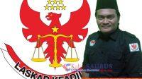 LBH Laskar Keadilan Pertanyakan Kinerja Pansus Covid-19