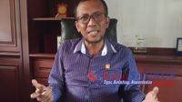 Ketua DPRD Parigi Moutong Akui Kebenaran Kisru PKH Timsel