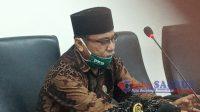 Anleg PKB Geram, RS Raja Tombolotutu Berhentikan Empat Dokter