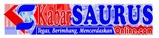 kabarSAURUSonline.com