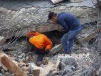 Bencana Sulbar, Mengukir Cerita Warga Sebelum Gempa