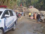Temuan Kementerian ESDM, Baba Pemilk 'Lubang Maut' PETI Buranga
