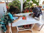 TBM Sou Mpelava, Rumah Literasi Bagi Masyarakat Parigi Moutong